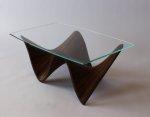 designerski stolik